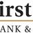 First Mid Bank & Trust Sullivan in Sullivan, IL 61951 Credit Unions