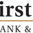 First Mid Bank & Trust Peoria Sterling in Peoria, IL 61604 Credit Unions