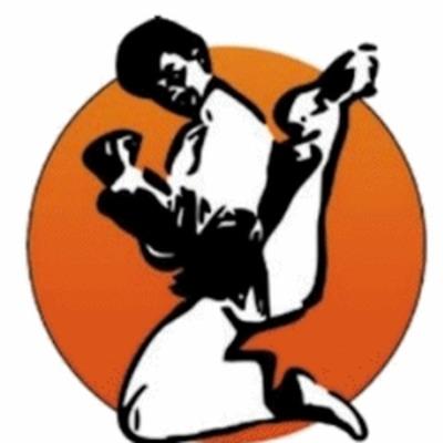 Traditional Taekwondo Center of Brandon in Brandon, FL Fitness