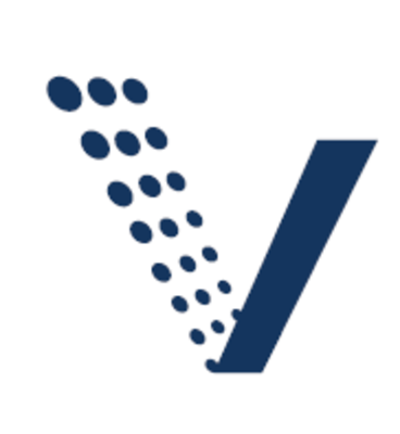 Virtual Citadel Inc in College Park, GA Business Services