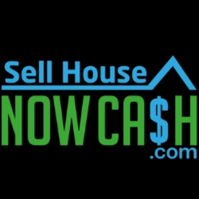 Sell House Now Cash Miami in Wynwood - Miami, FL 33137 Real Estate