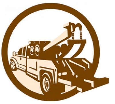 Gainesville Towing Company in Gainesville, FL 32601 Auto Towing Services