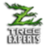 Z Tree Experts in Montclair, NJ 07042 Tree Services