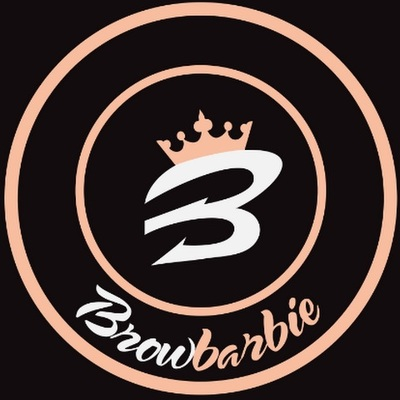 BrowBarbie Inc. in Boca Raton, FL 33431 Beauty Salons