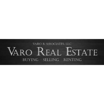 Varo Real Estate in North Park - Chicago, IL 60625 Real Estate
