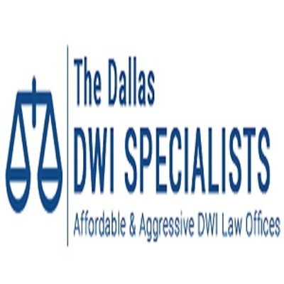 The Dallas DWI Specialists - Oak Cliff in Southwest Dallas - Dallas, TX 75224 Lawyers - Funding Service
