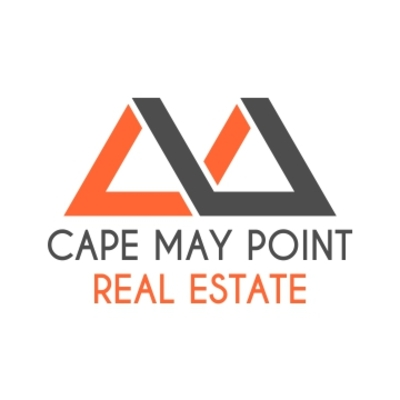 Cape May Point Real Estate in San Marco - Jacksonville, FL 32207 Title Companies & Agents