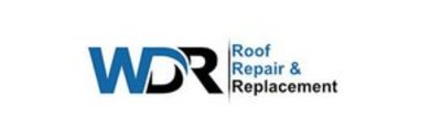 WDR Metal Roofing Company - Austin in Downtown - Austin, TX 78701 Roofing Contractors
