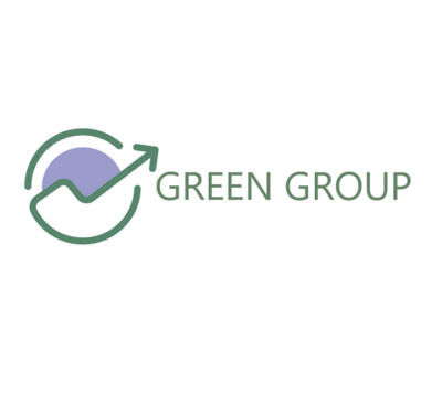 Green Group LLC in Downtown - Salt Lake City, UT 84101 General Business Consulting Services