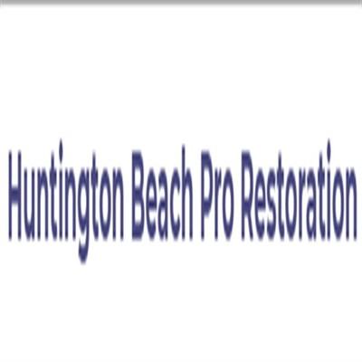 Huntington Beach Pro Restoration in Huntington Beach, CA 92646 Fire Damage Repairs & Cleaning