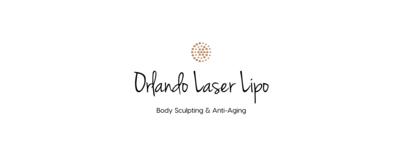 Orlando Laser Lipo in Orlando, FL 32826 Physicians & Surgeon MD & Do Cosmetic Surgery