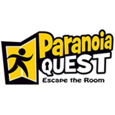 Paranoia Quest Escape the Room in Atlanta, GA 30303 Amusement and Theme Parks
