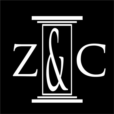 Zervos & Calta, PLLC in Clearwater, FL Personal Injury Attorneys