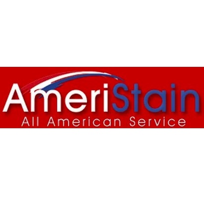 AmeriStain LLC in Southeast Dallas - Dallas, TX 75217 Fence Gates