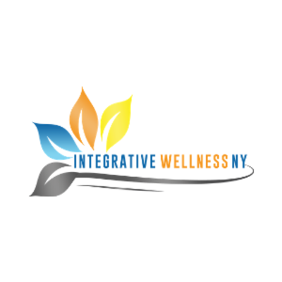 Integrative Wellness NY in Downtown - Brooklyn, NY Nurse Practitioners