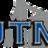 JTM Sales & Service Inc. in Sauk Centre, MN 56378 Builders & Contractors