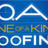 1 OAK Roofing - Cartersville in Cartersville, GA 30120 Roofing Contractors
