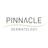 Pinnacle Dermatology - Decatur in Decatur, IL 62526 Physicians & Surgeon MD & Do Dermatology