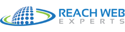 Reach Web Experts in Milpitas, CA Web Site Design