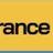 NM Insurance Services in Clovis, NM 88101 Auto Insurance