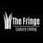 The Fringe in Lawrence, KS 66047 Apartments & Rental Apartments Operators