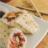 Wasabi Juans in Miami Beach, FL 33139 Restaurant Sushi Bars