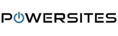PowerSites Media, Inc. in Mid Wilshire - Los Angeles, CA 90027 Advertising, Marketing & PR Services