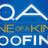 1 OAK Roofing- Dallas in Dallas, GA 30132 Roofing Contractors
