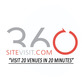 Virtual 360 LLC  DBA 360SiteVisit in The Waterfront - Jersey City, NJ