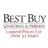 Best Buy Uniforms in Homestead, PA 15120 Exporters Uniforms
