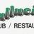 Gallucio's Restaurant in Wilmington, DE 19806 Italian Restaurants