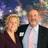 Extraordinary Transitions - Pamela & Dave Jones - Long & Foster Real Estate in Ashburn, VA 20147 Real Estate Agents