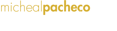 Micheal Pacheco Consulting in Pearl District - Portland, OR 97209 Business & Professional Associations