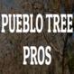 Photo of Pueblo Tree Pros