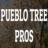 Pueblo Tree Pros in Pueblo, CO 81005 Tree Service
