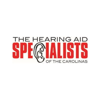 The Hearing Aid Specialists of the Carolinas in Asheville, NC 28805 Hearing Aid Practitioners