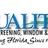 Quality Screening, Window & Door, Inc. in Sarasota, FL 34234 Windows Installations