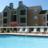 Post Oak in Norman, OK 73072 Apartments & Buildings