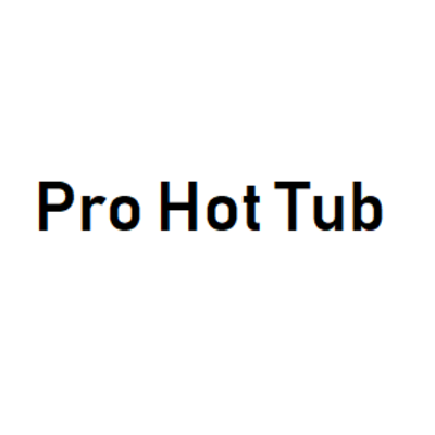 Pro Hot Tub in Los Angeles, CA 90045 Export Swimming Pools & Hot Tubs