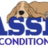 Basset Air Conditioning Installation and Repair Masters in East Colorado Springs - Colorado Springs, CO 80903 Air Conditioning & Heating Systems