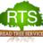 Read Tree Service in Traverse City, MI 49684 Lawn & Tree Service