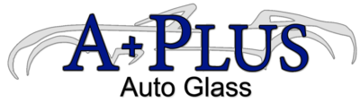A+ Plus Windshield Replacements Glendale in Glendale, AZ 85301 Auto Glass Repair & Replacement