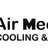 J'Air Mechanic Cooling & Heating in Bellaire - HOUSTON, TX 77081 Air Conditioning & Heat Contractors BDP