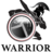 Warrior Roofing - Lake Charls in Lake Charles, LA 70601 Roofing Contractors