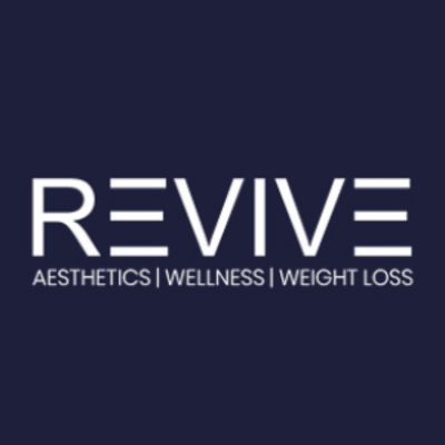 Revive Medical Aesthetics and Weight Loss in Fishtown - Philadelphia, PA 19123 Skin Care & Treatment