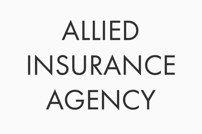 Allied Insurance Agency in Frisco, TX 75034 Business Insurance