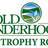 The Trophy Room At Old Kinderhook in Camdenton, MO 65020 Restaurants/Food & Dining