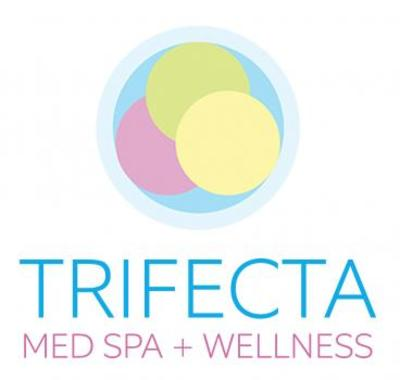 Trifecta Med Spa Park Avenue in Upper East Side - New York, NY 10022 Cosmetics - Medical