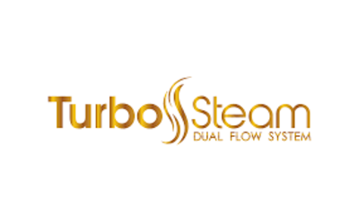 Steamer for Clothes | Garment, Fabric & Clothes Steamer in U.S.A – Turbo Steam in New York, NY 11703 Home Office Equipment & Services