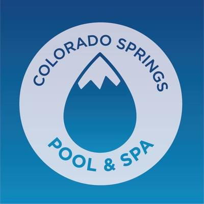 Colorado Springs Pool & Spa in Southeast Colorado Springs - Colorado Springs, CO 80903 Swimming Pools & Equipment Manufacturers